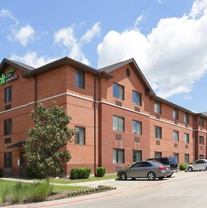 Extended Stay America Suites - Dallas - Bedford photos Exterior