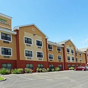 Extended Stay America Suites - Orange County - Lake Forest photos Exterior