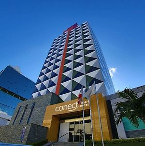 Conect Smart Salvador By Accor photos Exterior