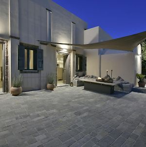 Alia Mansion By K&K photos Exterior