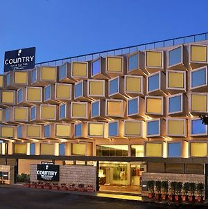 Country Inn & Suites By Radisson, Bengaluru Hebbal Road photos Exterior