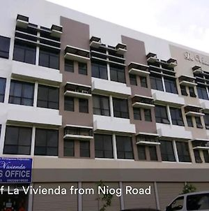 Fully Furnished Condo For Rent photos Exterior