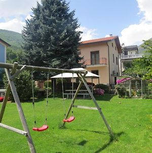 Bed And Breakfast Ossola photos Exterior