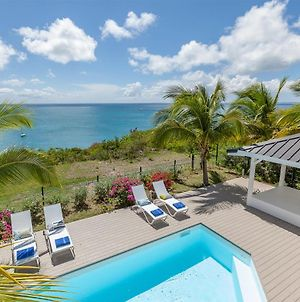 Sea Dream - Villa Between Happy And Friar'S Bay With Pool photos Room