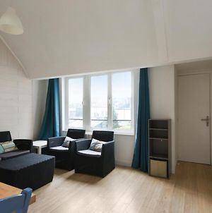 Modern And Bright Flat In Central Lille Close To Euralille - Welkeys photos Exterior