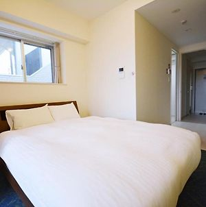 Apro Sumiyoshi Residence Room 302 Room 202 / Vacation Stay 54018 photos Exterior