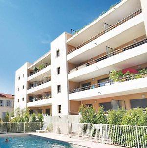 Awesome Apartment In Cannes W/ Outdoor Swimming Pool, Outdoor Swimming Pool And 0 Bedrooms photos Exterior