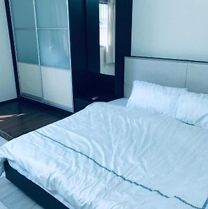Cozy And Comfortable Homestay In Sungai Siput photos Exterior