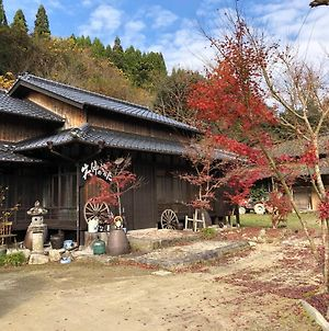 Shotyu No Yakata / Vacation Stay 49506 photos Exterior
