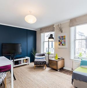 Modernised Apartments 1 And 2 Bedrooms Option Terrace And Balcony High Street photos Exterior