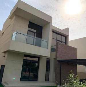 5 Bedroom Villa With Full Golf View And Private Pool photos Exterior