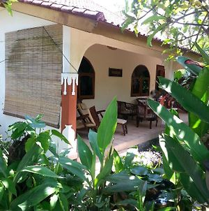 Bali Best Budget Beach Bungalow photos Exterior