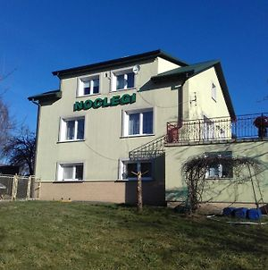 Homestay Strozowka photos Exterior