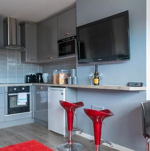 Eastfield Mews By Wv1 Stays 3 Beds Up To 5 Guests photos Exterior