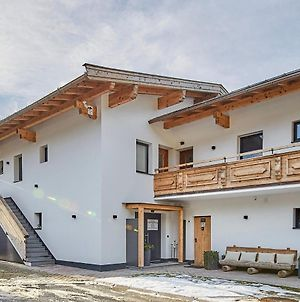 Apartments Lakeside 29 Zell Am See photos Exterior