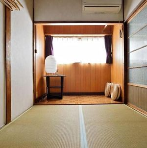 Inari Detached House / Vacation Stay 6102 photos Exterior