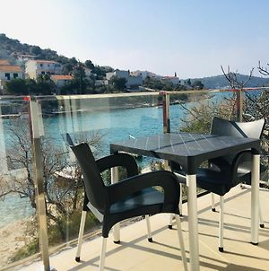 Riva Seafront Holiday Apartments photos Exterior