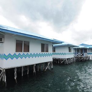 Coron Underwater Garden Resort photos Exterior
