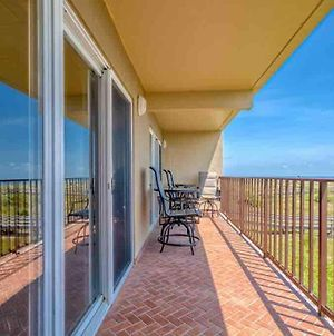 Enjoy Captivating Oceanfront Views At Ketch A Wave Condo - Updated & Family-Friendly photos Exterior