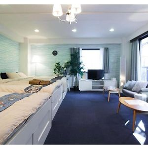 Evergreen Shinjuku Luxe 2M12 / Vacation Stay 75733 photos Exterior