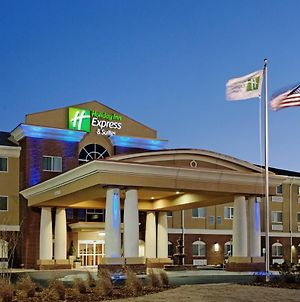 Holiday Inn Express Hotel & Suites Florence Northeast photos Exterior