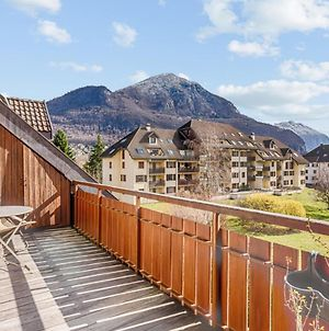 Sunny Duplex W Balcony And Parking 5 Min From The Lake In Annecy - Welkeys photos Exterior