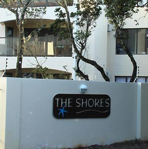 The Shores photos Exterior
