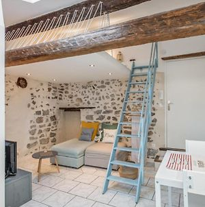 Cosy And Nice Studio At The Heart Of Toulon 2 Min To The Marina - Welkeys photos Exterior