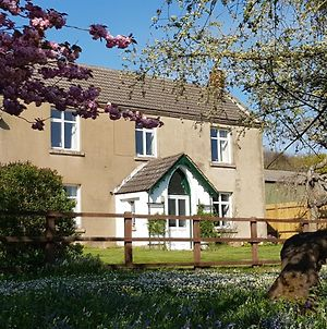 Forest Farm Papplewick Nottingham - Spacious Self-Contained Rural Retreat! photos Exterior