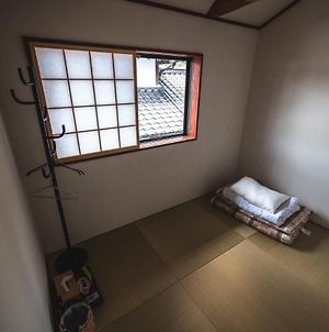 Guest House Himawari - Vacation Stay 31402 photos Exterior