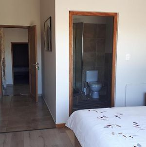 Oubaai Ocean View Private Self Catering Rooms Herolds Bay photos Exterior