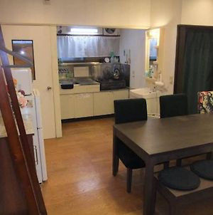 Room 103, Ikeda Life Building / Vacation Stay 81399 photos Exterior
