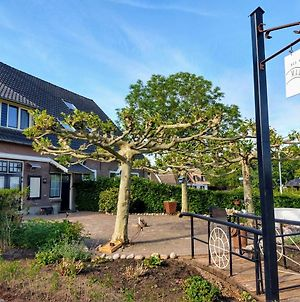 Bed And Breakfast Maas En Waal photos Exterior