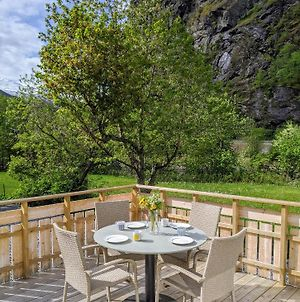 Two Bedroom Apartment In Beautiful Flam Valley photos Exterior