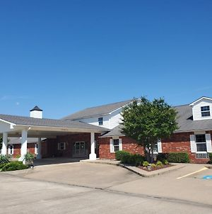 Candlelight Inn & Suites Hwy 69 Near Mcalester photos Exterior
