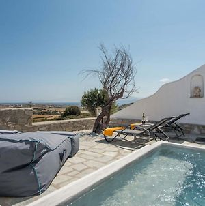 Villa Hope With Private Jacuzzi photos Exterior