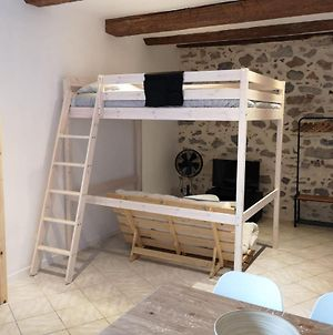 Cozy Studio In The Heart Of Toulon 2 Min From The Marina - Welkeys photos Exterior
