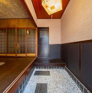 Rin Guesthouse Kyoto - Vacation Stay 85305 photos Exterior