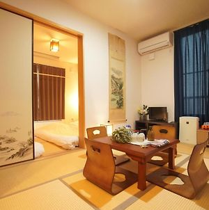 Hho3 Guesthouse Osaka - Vacation Stay 85469 photos Exterior