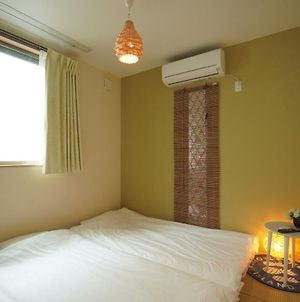 Hho1 Guesthouse Osaka - Vacation Stay 85458 photos Exterior