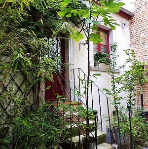 Lapetitemaisondeparis photos Exterior