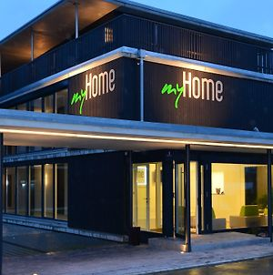 Myhome Olching photos Exterior