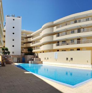 Marina Vilamoura Apartment photos Exterior