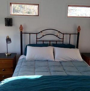 Corner Cottage Self Contained Suite - Geneva In Kyogle photos Exterior