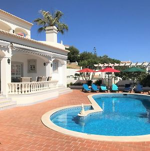 Villa Privee Vue Mer, Corniche Do Cerro Grande, Pour Des Vacances Exclusives photos Exterior