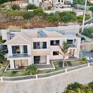 Best Sea View In Madeira-Casa Farol photos Exterior