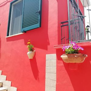 Bed And Breakfast Stefania photos Exterior