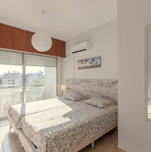 Furnished Seafront Studio photos Exterior
