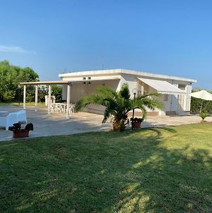 Ulisse Holiday Home photos Exterior