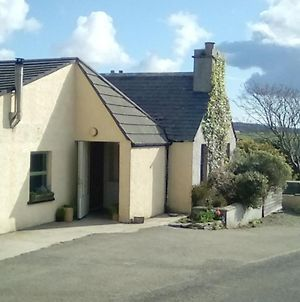 Scorrabrae photos Exterior